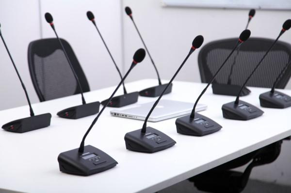 Projet à succès de Yarmee: ACC La Chambre de Commerce