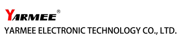 Yarmee Electronic Technology Co., Ltd.